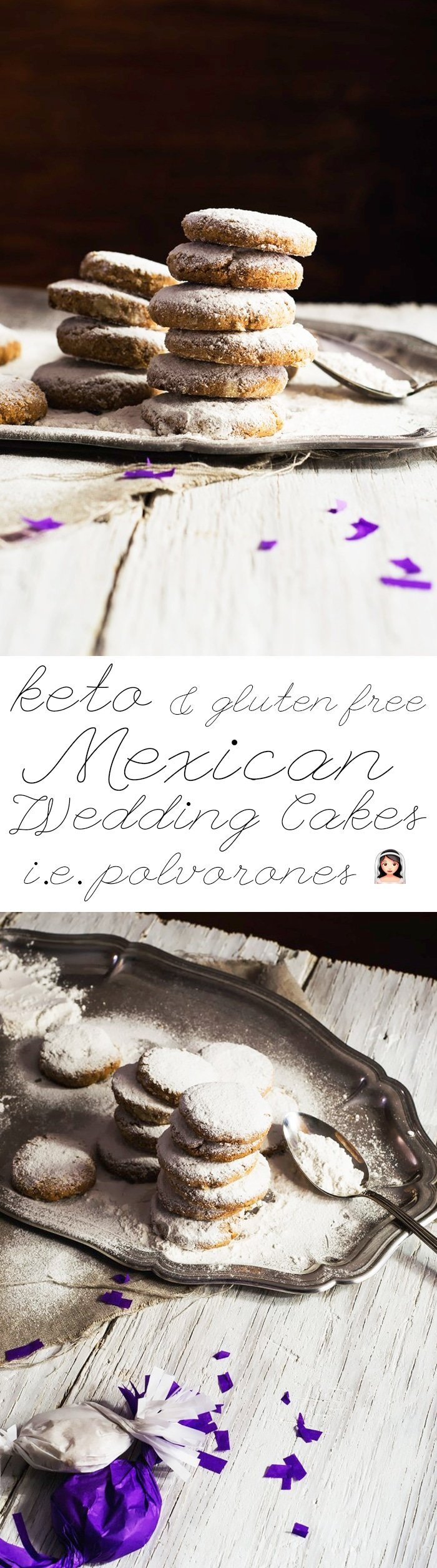 Gluten Free Wedding Cakes San Francisco