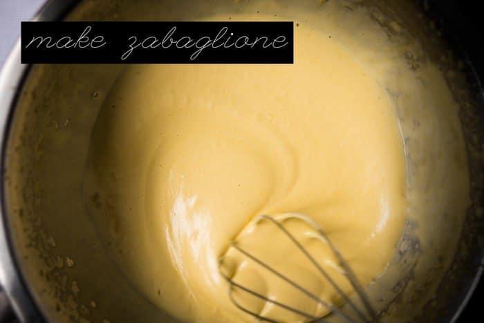 Gluten Free, Low Carb & Keto Tiramisu For 1 🥄 Super creamy & easy! #ketotiramisu #lowcarbtiramisu #glutenfreetiramisu